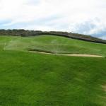 GR-bunker