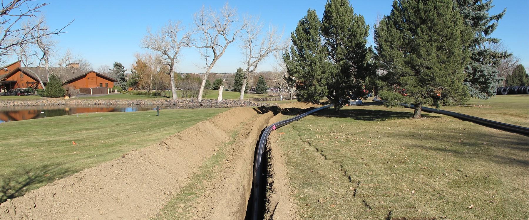 IrrigationTechnologies2