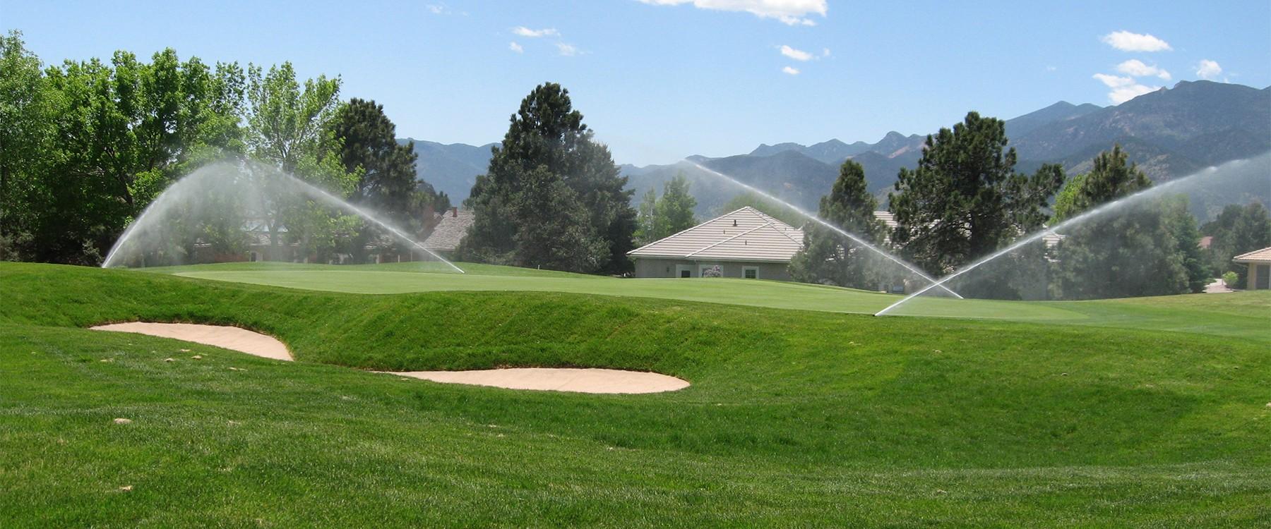 irrigation-technologies1